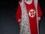 Fiera di Osnago 2009