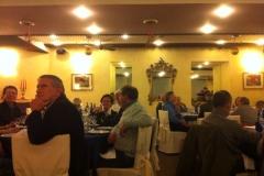 cena-natale-2013-1