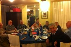 cena-natale-2013-2