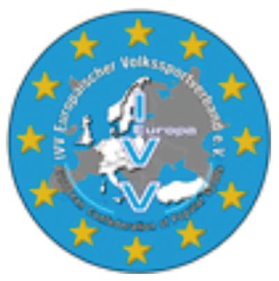 IVV-EUROPA