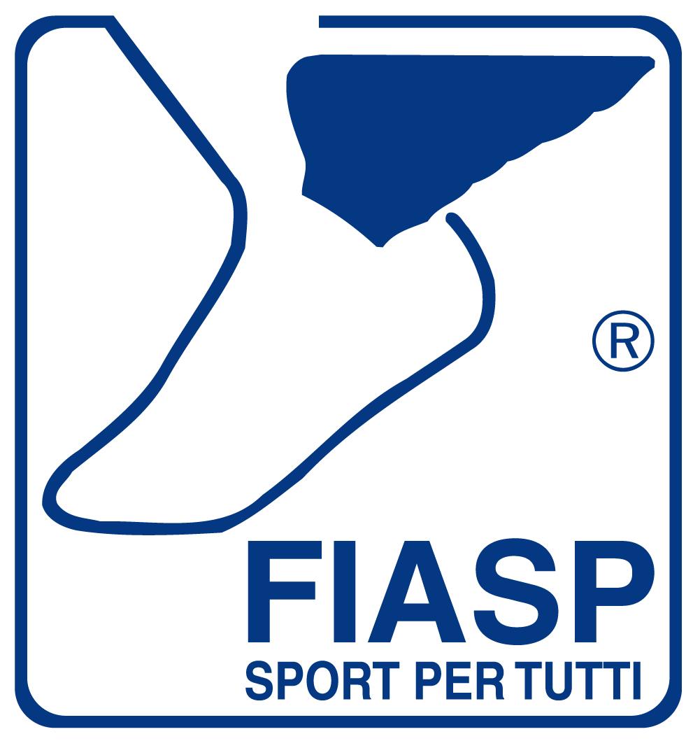 FIASP-LOGO
