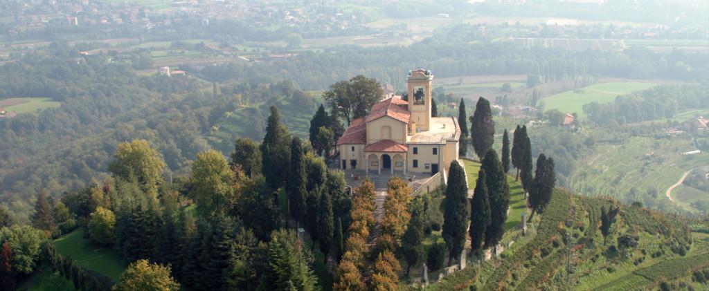 Prossimi Eventi – 38° Camminata a Montevecchia – F.I.A.S.P.