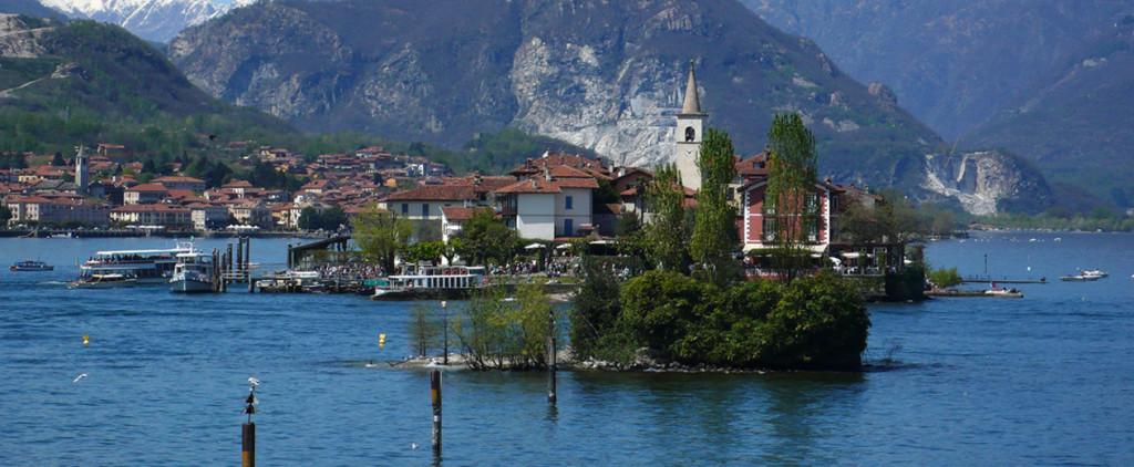 Villa Del Conte Italia Prossimi Eventi