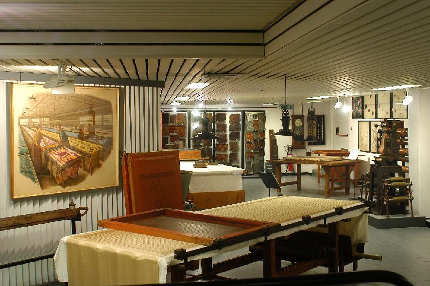 museo-della-seta