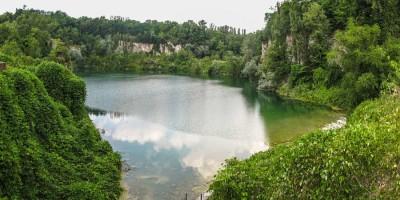 oasi baggero