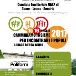 LOCANDINA IML RETRORUNNING_3_LR