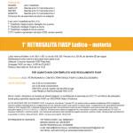 LOCANDINA IML RETRORUNNING_HR (1) (3)
