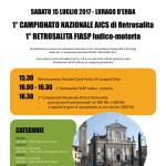 LOCANDINA IML RETRORUNNING_HR (1) (4)