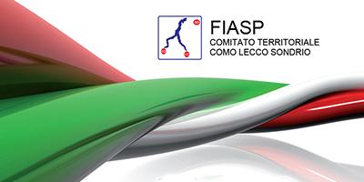Calendario Fiasp Fvg.F I A S P Como Lecco Sondrio