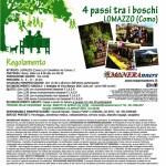4 Passi Tra i Boschi Lomazzo 2017 (1) (2)