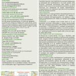 Volantino Maratalea 2017 (2)