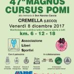 CREMELLA 8 DIC.17