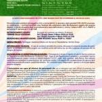 VOLANTINO CASNATE 4 MARZO Retro (2)