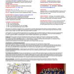 Volantino CAMMINATA G.S.MICHELE marzo 2018 (1) (2)