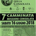 16 CAMMINATA_MISSIONI