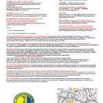 RETRO VOLANTINO 21 LUGLIO 4 CAMPANILI MONTICELLO (2) (2)