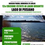 bosisio_fronte_lr