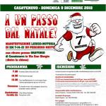 CASATENOVO 9 DICEMBRE 18