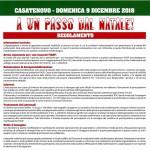 CASATENOVO 9 DICEMBRE 18 (2)