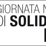 LOGO-GIORNATA-NAZIONALE-SOLIDARIETA-FIASP-