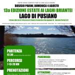 bosisio_fronte 2019