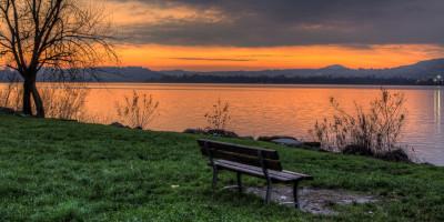 lago pusiano_2019