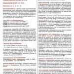 VOL.MONTEVECCHIA 31 MARZO (2)