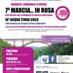 marcia in rosa_2019_v2