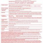 volantino SGURBAT 25 APRILE (2)