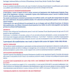 23 giugno GATIT DE TURAVILA (2)