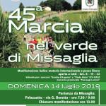 UPMissaglia_45MarciaMissaglia_A5 fronte+regolamento