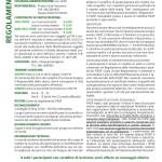 UPMissaglia_45MarciaMissaglia_A5 fronte+regolamento (2)