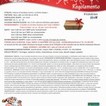 Maneranners_BabboCorsa_Rovellasca_01122019_retro_FIASP