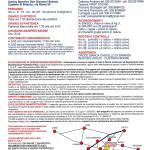 vol.alpe san genesio 10 nov 19 (2)