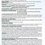 magnus cursus pomi (2)