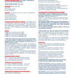 volantino CAMMINATA FINE ANNO 29 DICEMBRE (2)
