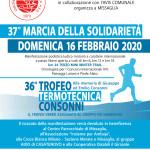 UPM_MARCIASolidarietà2020_212x299_ESE (1)
