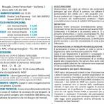 UPM_MARCIASolidarietà2020_212x299_ESE (1) (2)