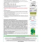 Volantino corsa Asnago - 01 Marzo 2020low (2)