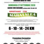 maratalea_2020