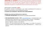 walkbook iscrizione (10)