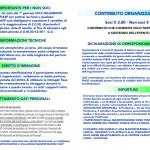 cabiate LIBRETTO2021 (6)
