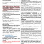 volantino Barni 22 agosto 2021 (2)