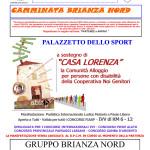 ALZATE VOLANTINO FRONTE SETTEMBRE 2021 (1)