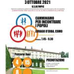 Volantino 2021 (2) (2)