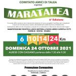 volantino MARATALEA 2021 (1)